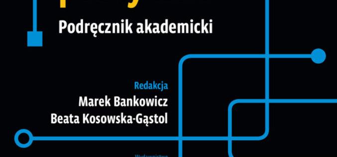 Systemy polityczne, red. Marek Bankowicz , red. Beata Kosowska-Gąstoł
