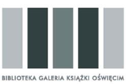 Tablica Szczepana Twardocha w oświęcimskiej Alei Pisarzy