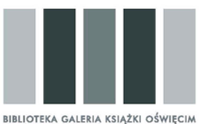 Adam Zagajewski odsłoni tablicę w Alei Pisarzy w Oświęcimiu