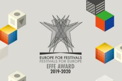Festiwal Conrada wśród najlepszych festiwali w Europie!