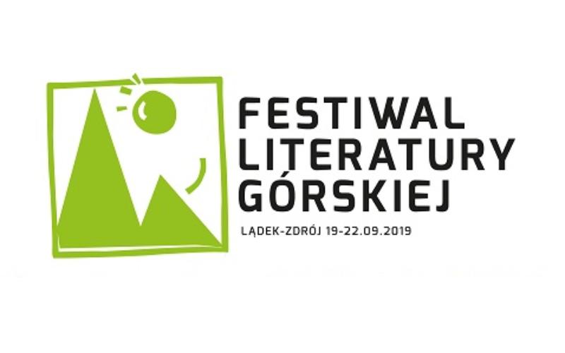 Rusza Festiwal Literatury Górskiej w Lądku-Zdroju