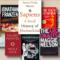 Powieść Olgi Tokarczuk na liście 100 najlepszych książek XXI wieku