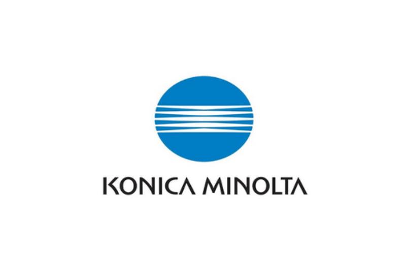Ponad 1500 instalacji oprogramowania Accurio Pro Flux firmy Konica Minolta w Europie.