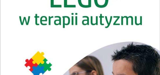 Lego w terapii autyzmu, Daniel B. LeGof , Gina Gomez de la Cuesta , GW Krauss , Simon Baron-Cohen