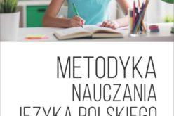 Poradnik dla nauczycieli polonistów