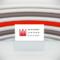Wybrane zagadnienia prawa autorskiego | Nagranie webinarium NCK