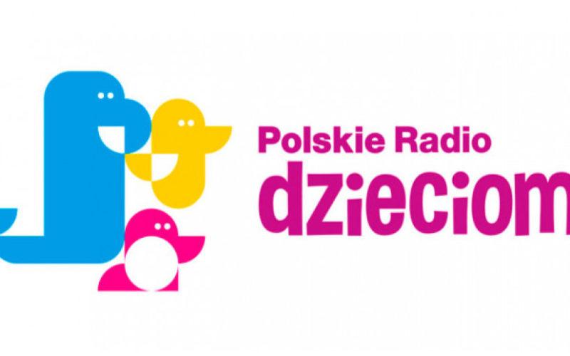 """""""Książka do poduszki"""" i """"Rodzina pod żaglami"""" – nowa ramówka w Polskim Radiu Dzieciom"""