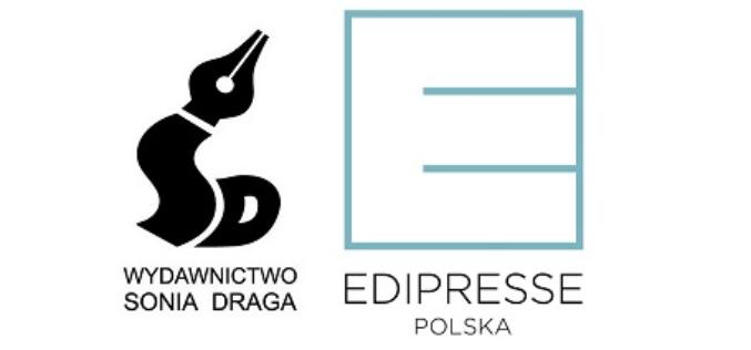 Sonia Draga: List otwarty do Zarządu Edipresse Polska