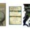 Sprzedaż książek Olgi Tokarczuk wzrosła o 6000 proc.