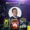 Brandon Mull w Polsce! Zapraszamy na spotkania z autorem!