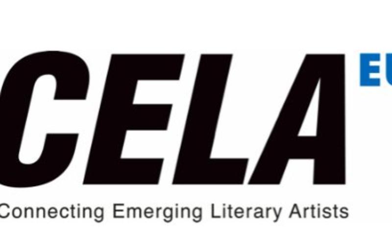 Rusza projekt CELA dla początkujących pisarzy i tłumaczy!