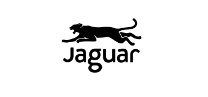 Wydawnictwo Jaguar na Międzynarodowych Targach Książki w Krakowie