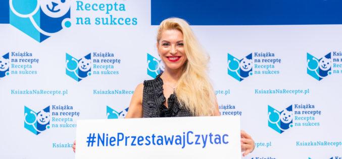 Prof. Barry Zuckerman w Polsce – podsumowanie wizyty