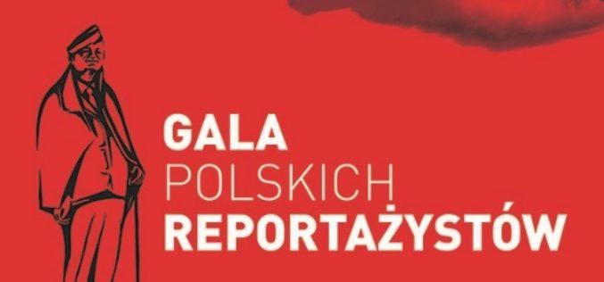 """XV Gala Polskich Reportażystów """"Melchiory 2019″– poznaliśmy nazwiska 12 zwycięzców"""
