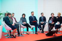 """Wyniki debaty o czytelnictwie w Polsce – deklaracja """"Samorządy dla książki"""""""