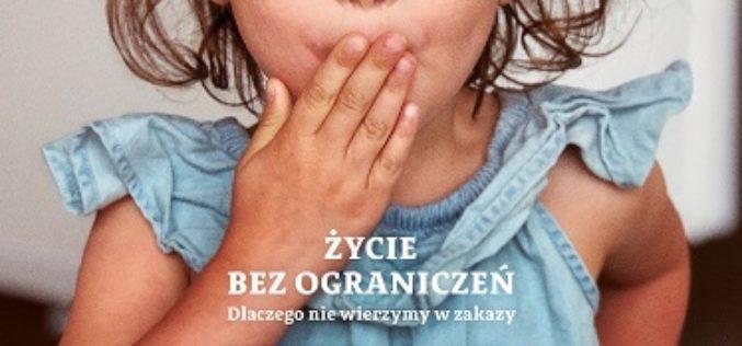 """Październikowy miesięcznik """"W drodze"""" już w sprzedaży!"""