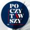 """Ruszył podcast książkowy Wydawnictwa Agora """"Poczytawszy"""""""