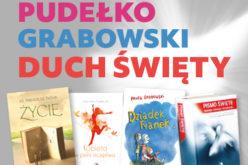 Edycja Świętego Pawła na targach w Krakowie