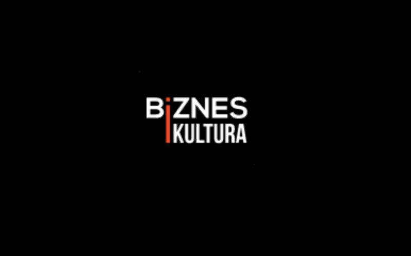 BiznesiKultura.pl – nowy sklep internetowy Merlin Group