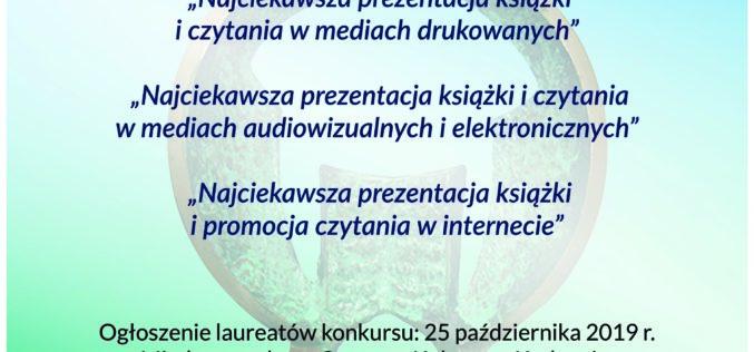 11. edycja konkursu PIKowy Laur