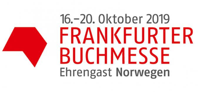Rozpoczęły się Międzynarodowe Targi Książki we Frankfurcie