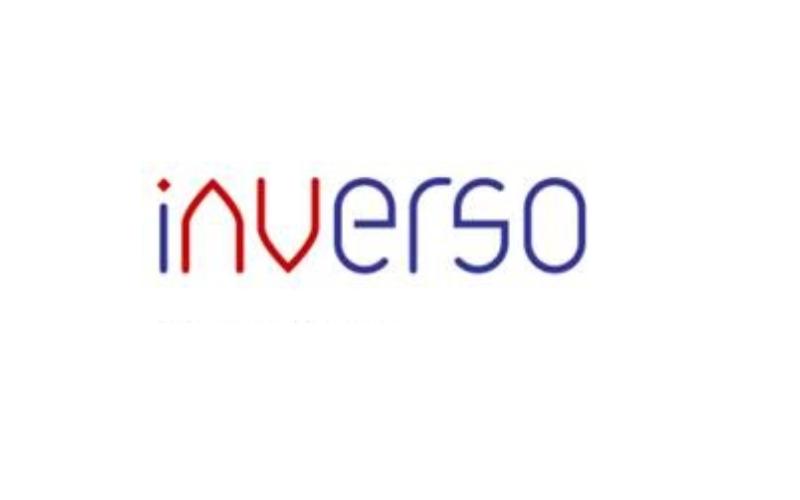 Inverso.pl – nowa księgarnia internetowa