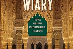 Tysiąc lat wojen, intryg, pasji religijnej i osiągnięć kulturalnych