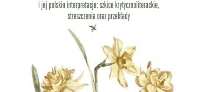 "Olga Mastela, ""Oczyma duszy"""