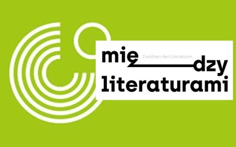 Między literaturami – spotkanie z Ryszardem Wojnakowskim