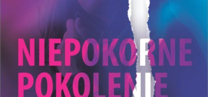 Prawdziwe oblicze polskiego pokolenia milenium