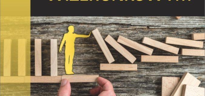 Kryzys wizerunkowy – metody, procedury, reagowanie