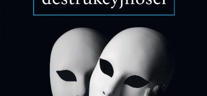 """Erich Fromm, """"Anatomia ludzkiej destrukcyjności"""" – nowe wydanie!"""