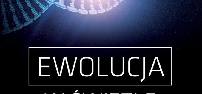 Ewolucja w świetle wiary. Perspektywa tomistyczna, Wydawnictwo W drodze