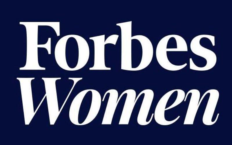 Łowczyni bestsellerów – rozmowa Forbes Women Polska z Sonią Dragą, założycielką i właścicielką jednego z największych wydawnictw w Polsce
