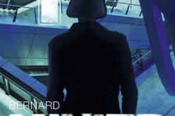 """Dzisiaj premiera """"Na krawędzi otchłani"""", najnowszej powieści Bernarda Miniera!"""