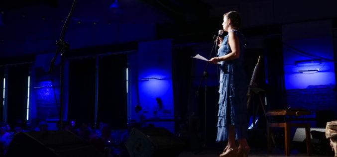 Już po raz siódmy w Chorzowie poeci zmierzą się na wiersze