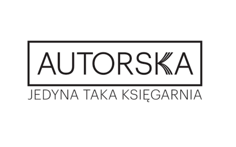 Sieć księgarni Autorska sprzedana!