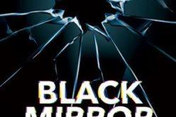 """Fabio Chiusi, """"Black Mirror. Czy to już się dzieje? """""""