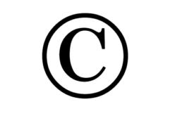 Czego nie chroni prawo autorskie?