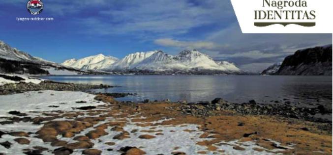 """""""Tożsamość. Warsztaty w Arktyce"""" – Nagroda Specjalna Fundacji Identitas"""