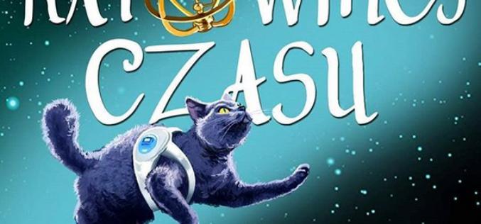 Konkurs z kotem, Wydawnictwa Jaguar