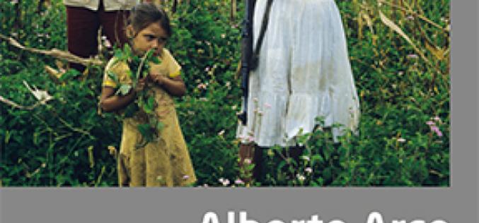 Telefon obwieszcza śmierć. Zapiski korespondenta w Hondurasie