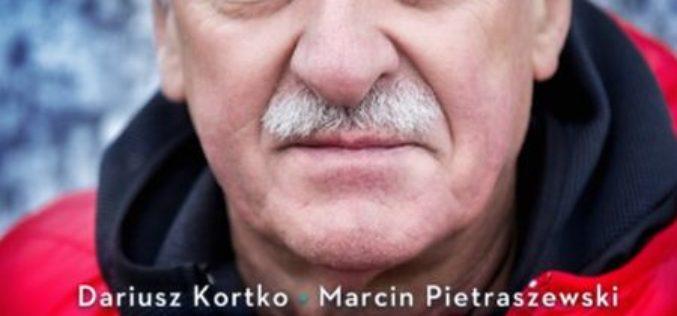 """Krzysztof Wielicki """"Piekło mnie nie chciało""""- PREMIERA 27 LISTOPADA 2019"""