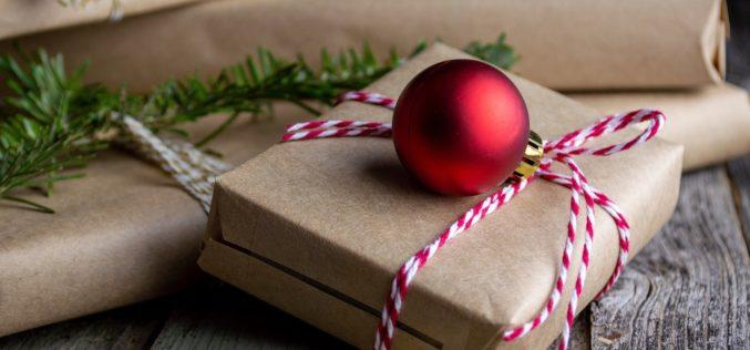 Co Polacy kupują na Święta?