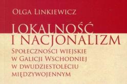 Znamy laureata Nagrody Historycznej m.st. Warszawy im. K. Moczarskiego