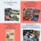 Pakiety ebooków Histmag.org w cenach od 1 zł  w ramach akcji QuickRage