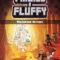 Frigiel i Fluffy. Więźniowie Netheru