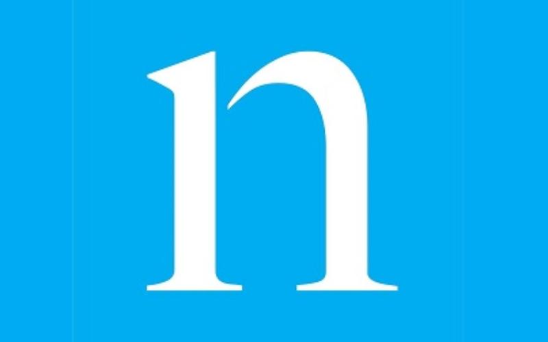 Top 20 Nielsen Bookscan Polska