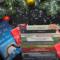 Podarujcie najlepsze prezenty, podarujcie książki Oficyny Impuls
