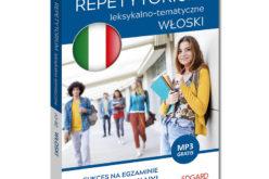 WŁOSKI Repetytorium leksykalno-tematyczne (A2-B2)